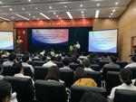 EVFTA to improve intellectual property rights protection in VN