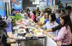 International fishery exhibition opens