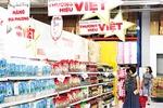 Vietnamese goods campaign a success
