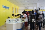 Vietnamese firms invest $278 million abroad