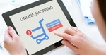 Firms face challenges as e-commerce booms