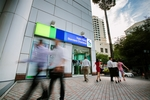 Standard Chartered strengthens capital base in Viet Nam