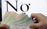 Tax authority proposes to erase VND12 trillion irrecoverable debts