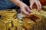 Gold market demand quiet despite recent strong gains