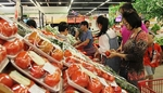 Keep an eye on core inflation: analysts