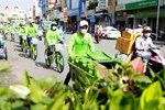 Vietnamese businesses urged to join circular economy