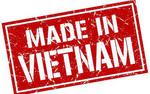 MoIT to set 'Made in Viet Nam'criteria
