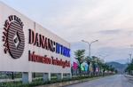 Da Nang seeks investment in IT Park
