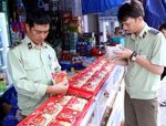 Market Watch tightens control on moon cakes