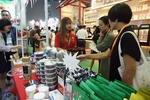 Viet Nam seeks to boost agriculture and fishery exports