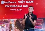 Hotel management and booking platform RedDoorz to expand hotel network in Viet Nam