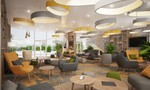 Holiday Inn & Suites Saigon Airport Hotel to open this September