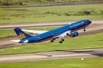 Vietnam Airlines stops using A330, replaces with modern aircraft