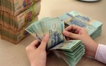 SBV tightens loans with savings books as collateral
