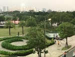 Ha Noi, HCM Cityamong top 20 destinations in Asia Pacific