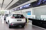 Cars, showrooms: Peugeot brings European standards to Viet Nam