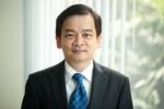 Expert talk about Binh Duong's FDI