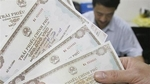 Viet Nam bond market continues growth
