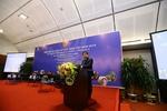 Vietnam Reform andDevelopment Forum opens