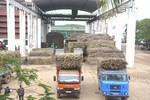 Sugar firm to meet shareholders at end of month