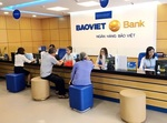 CMC tech corp wants to divest from BaoVietBank