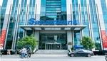 Banks boost sales of mortgaged assets to resolve bad debts