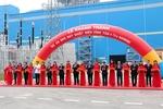 Binh Thuan inaugurates Vinh Tan 4 thermal power plant