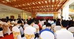 Tan Viet Securities officially joins derivatives market