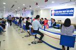 Banks raise short-term deposit rates to more than 8%