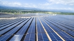 VN solar energy sector a magnet for foreign companies, funds