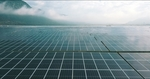 New FiT rate to promote investment in solar energy