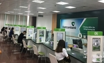 Vietcombank to expand network