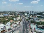 Binh Duong attracts $2.4b in FDI
