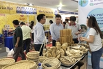 HCM City annual conference to link buyers, sellers of goods begins