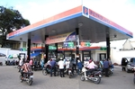 Viet Nam reduces petroleum imports