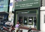 Vietcombank receives three awards from Asiamoney