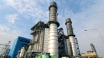 Thai firm to expand power plants to VN