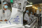Sugar firm attempts to sell all treasury shares
