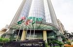 VPBank targets 50 million treasury stocks