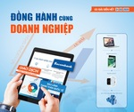 Sacombank unveils promotions for corporate customers