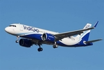 IndiGo to start two direct routes from India to Viet Nam
