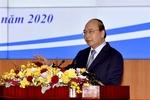 PM orders accelerate disbursement of public funds