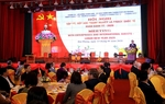 Hai Phong remains attractive for investors: official