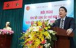 HCM City tax department seeks to go past revenue target