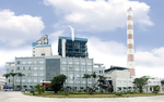 SCIC plans to divest from Hai Phong Thermal Power