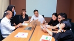 Japan's second largest advertising firm expands in Viet Nam