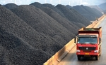 Viet Nam increases coal, ore and mineral imports from Australia