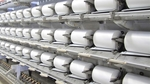 India initiates anti-dumping investigation on viscose spun yarn from Viet Nam