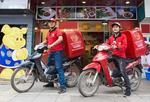 Delivery services to grow 30-40 per cent in 2020
