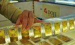 Gold prices hit six-year peak